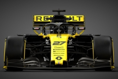 Renault R.S.19